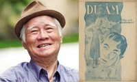 Veteran composer leaves huge treasure to Vietnamese music