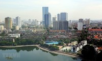 Vietnam is most promising Asian investment destination for Japanese: NNA survey