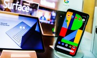 Google, Microsoft to shift production to Vietnam: Nikkei Asian Review