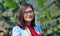 Phu Tho teacher among 50 finalists for 2020 Global Teacher Prize