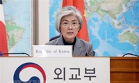 South Korea considers special entry for ASEAN businesspeople amid Covid-19 restrictions