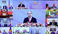 Indonesian Ambassador to ASEAN hails Vietnam's leading role
