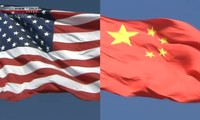 China vows countermeasures against US over Taiwan