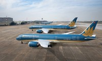 Vietnamese air travel predicted to rebound faster