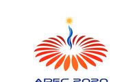 Việt Nam và những đóng góp trong APEC