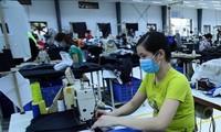 International media names reasons for Vietnam's positive economic growth