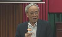 Vietnam sees remarkable achievements under Party leadership