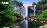 Kon Ha Nung Plateau recognized by UNESCO as Vietnam's new Biosphere Reserve