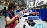 Foreign investors remain optimistic about Vietnam's economy: official