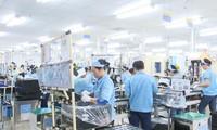 Vietnam ranks high on economic performance in region