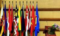 Việt Nam tham dự Hội nghị Hội đồng Cộng đồng Kinh tế ASEAN lần thứ 9
