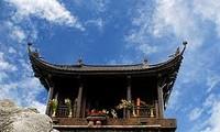 Yên Tử, Quảng Ninh - điểm du lịch tâm linh nổi tiếng của Việt Nam