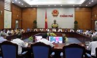 Hội nghị trực tuyến về tăng cường đảm bảo an toàn giao thông