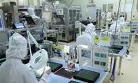 Báo Mỹ: Xu hướng đầu tư báo hiệu tương lai tốt đẹp cho kinh tế Việt Nam