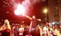 Tunisia trước nguy cơ bùng nổ làn sóng cách mạng thứ hai