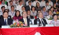 Khai mạc Festival trà Thái Nguyên, Việt Nam lần thứ hai 2013