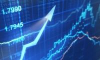 Kinh tế vĩ mô ổn định và từng bước phục hồi năm 2013