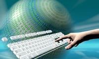 Từng bước hiện thực hóa mục tiêu Chính phủ điện tử tại Việt Nam