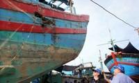 Thượng viện Mỹ: nghị quyết yêu cầu Trung Quốc trả lại nguyên trạng Biển Đông trước ngày 1/5/2014