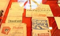 Bổ sung Bảo tàng Báo chí Việt Nam vào Quy hoạch hệ thống Bảo tàng Việt Nam