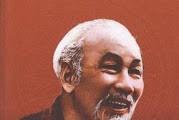 Di chúc của Chủ tịch Hồ Chí Minh-Ánh sáng của trí tuệ và niềm tin