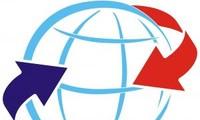 Nhà nước và doanh nghiệp đồng hành cải cách thủ tục hải quan