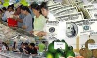 Việt Nam hướng tới mục tiêu phát triển bền vững