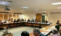Tăng cường thúc đẩy hợp tác kinh tế Việt Nam - Cộng hòa Cyprus