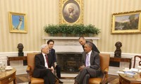 Truyền thông châu Âu đánh giá ý nghĩa chuyến thăm Mỹ của Tổng Bí thư Nguyễn Phú Trọng
