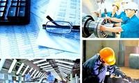 Kinh tế Việt Nam khởi sắc trong bối cảnh các nước châu Á phát triển chậm lại