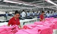 Thành phố Hồ Chí Minh đón làn sóng đầu tư mới từ Malaysia