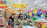 Các doanh nghiệp Mỹ đánh giá Việt Nam là thị trường mục tiêu trong ASEAN