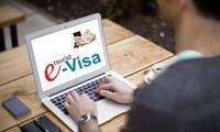 Cấp thị thực điện tử cho người nước ngoài nhằm phục vụ hội nhập quốc tế sâu rộng