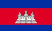 Việt Nam và Campuchia thúc đẩy hợp tác trong lĩnh vực hàng không