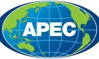 Giới thiệu các hoạt động đầu tiên trong chuỗi các sự kiện Năm APEC Việt Nam 2017