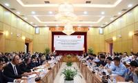Môi trường đầu tư của Việt Nam sẽ được cải thiện thông qua sáng kiến chung Việt Nam - Nhật Bản