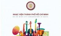 Khai mạc Trại hè âm nhạc Thành phố Hồ Chí Minh 2017