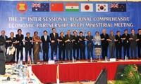 ASEAN, đối tác quan trọng ở khu vực và thế giới