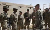 Chiến lược an ninh mới của Mỹ ở Afghanistan