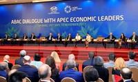 Việt Nam có kế hoạch phát triển kinh tế mới để đảm bảo sự ổn định và phồn thịnh lâu dài