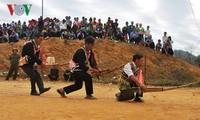Tiếng Khèn - Nét đẹp văn hóa của người Mông