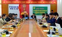 Quảng Ninh: Đề xuất xây dựng tour du lịch huyền thoại thần nước