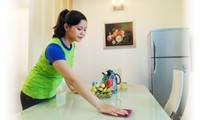 Lao động giúp việc gia đình: quy định pháp lý bảo vệ quyền lao động