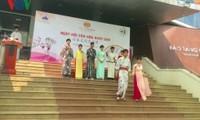 """""""Ngày hội văn hóa Nhật Bản"""" tại Đà Nẵng"""