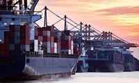 Hiệp định CPTPP: Mở rộng cánh cửa vào thị trường Canada
