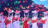 Thủ tướng Nguyễn Xuân Phúc dự Lễ hội Hoa phượng đỏ - Hải phòng 2019