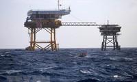 Dư luận quốc tế lên án các hành động phi pháp của Trung Quốc ở Biển Đông