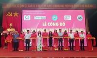 Lô nhãn tươi đầu tiên của Việt Nam chính thức được nhập khẩu thị trường Australia