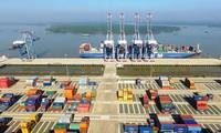 Bà Rịa Vũng Tàu xây dựng chuỗi liên kết trong phát triển du lịch