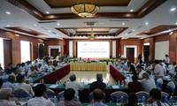 Hội thảo khoa học Nguyễn  Du – Pushkin: Tương đồng và khác biệt
